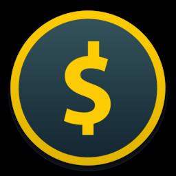aplicación para el ahorro personal money pro